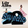 Lily Allen - 22 (Swedio Remix) FREE DOWNLOAD