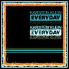 Everyday (Slade-Cover)