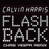 Calvin Harris-