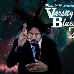 Murs - Bummed Out Blues - Varsity Blues 2