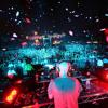 DJ Teach Me How To Twerk Prod. By Jrz Beatz