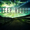 Lets Go Deeper : ))) My Last Deep House Set (07.02.2013)