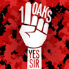 1OAKS - Yes Sir (HONKA Remix)