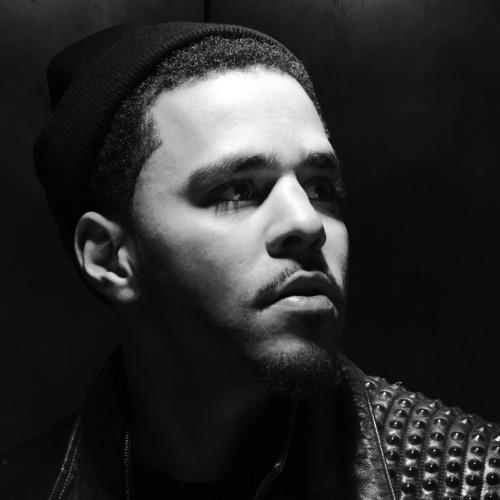 J.Cole - Power Trip (ft. Miguel)[SPR1NGBREAK4EVER REMIX]