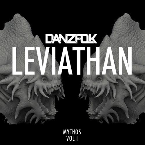 Danzfolk - Leviathan (Original Mix)