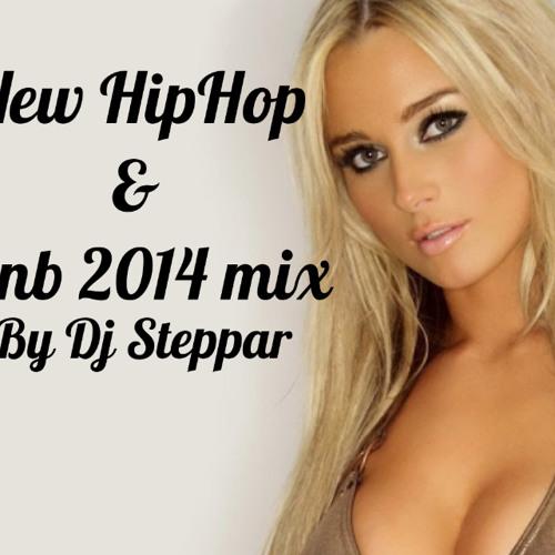 NEW HIP HOP & R&B MIX