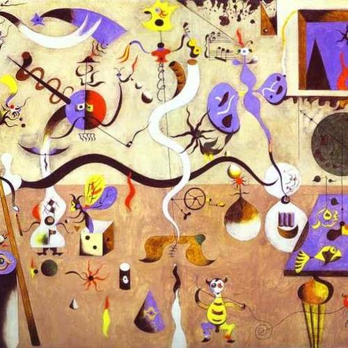 Aschenbecher Marcel Duchamp