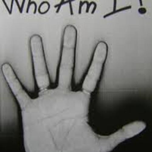 WHO I AM - HOUSE REMIX