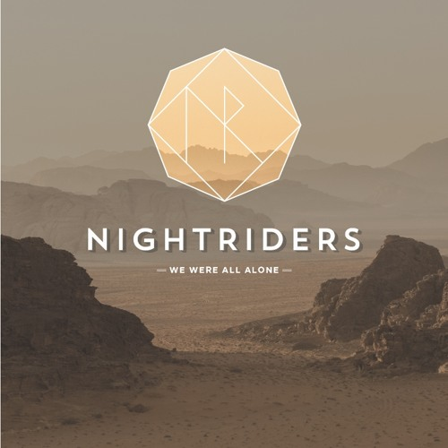 Nightriders - Pacific