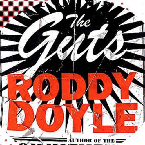 "Roddy Doyle on ""The Guts"""