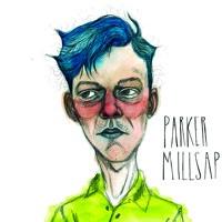 Parker Millsap- Truck Stop Gospel