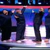 اغنية لو كانو سالونا - باسم يوسف | من برنامج البرنامج 7/2/2013