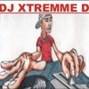 '90s MARAYA CARREY - I WANT KNOW WHAT IS LOVE IS -DANCE REMIX  DJ XTREMME D