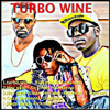 Konshens Ft Rickman - Turbo Wine (Official Music Video) October 2013 - Dancehall
