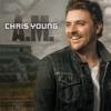 Chris Young - Text Me Texas ( Harris Conroy Cover )