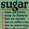 Sweet Talk: A History of Sugar