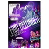 Eric Bellinger calls the Midday Mix!!