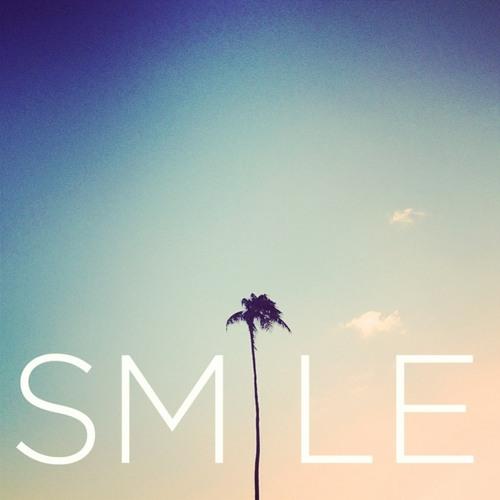 Koubi  - Your Smile (Original Mix)