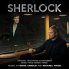 Sherlock Series 3 OST [17 Redbeard]