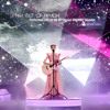 Out Of Reach (Performed LIVE At The 56th Annual GRAMMY Awards)