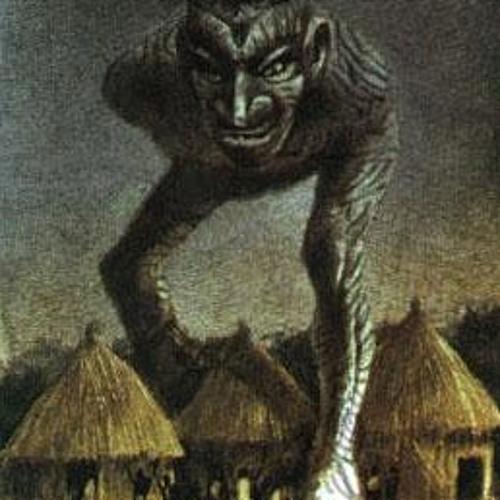 Sakarabru(Demonio de la oscuridad) Set by Kisko (150 to 160 bpm) WAV