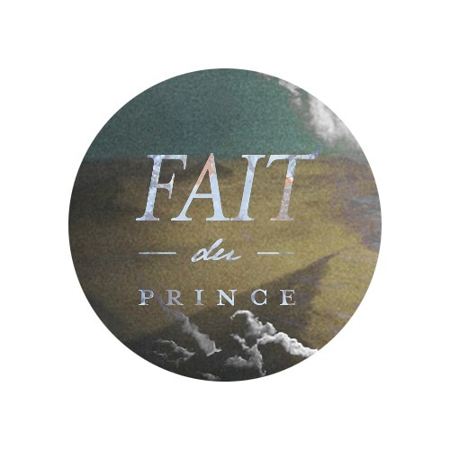 """FAIT du PRINCE - """"DAS FEST 2013"""""""
