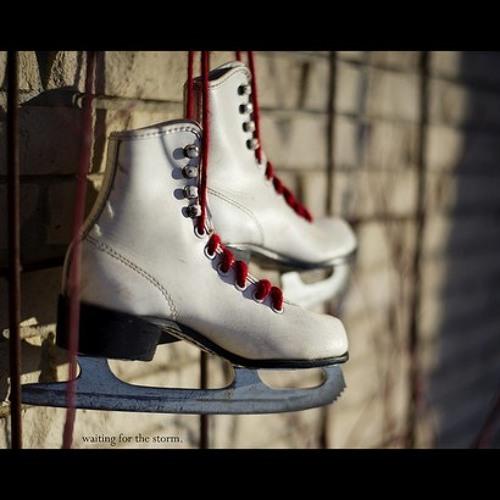 Sochi Olympics Update - Figure Skating