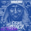 The Real Is Back Young Jeezy (dj Aleon Remix) Slowed&Sliced
