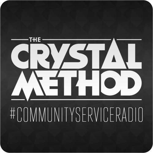Community Service - Episode #70 (April 3, 2013)