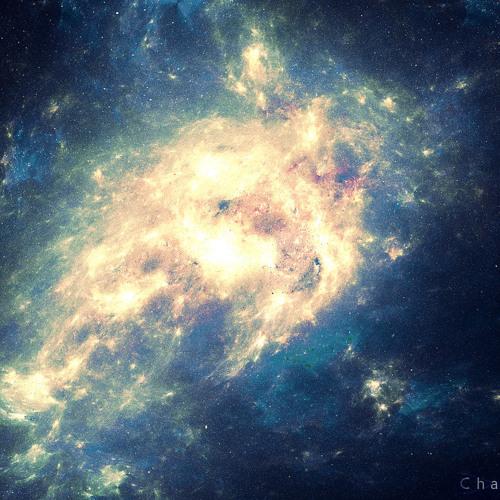 Cosmic - The Fall (Original Mix) [Free DL]