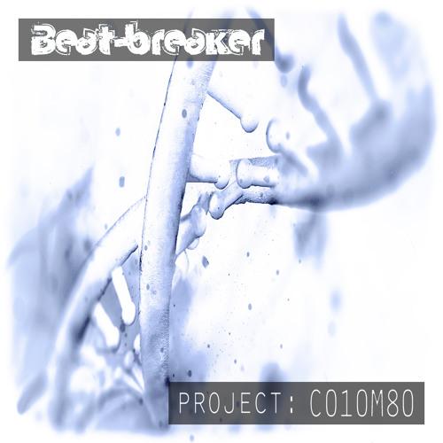 Project: C010M80 [Mix Set]