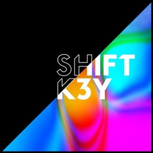 Shift K3y - Touch (Grum Remix) - Btraits Essential New Tune [OUT NOW]