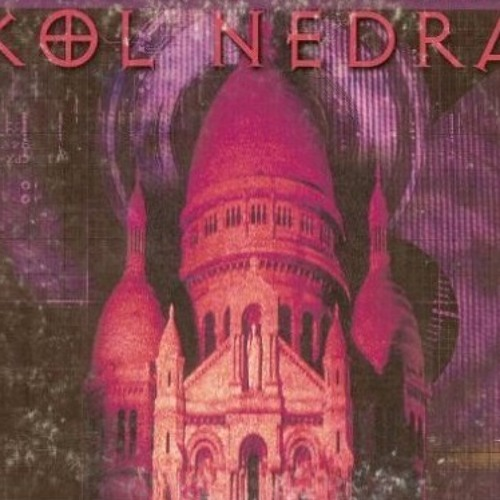Kol Nedra FrenchKore (Refix 2014)