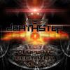 1.8.7. Deathstep - Dubplate Decimation Vol. 1 Mix [FREE - Tracklist in Description]