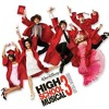 High School Musical ~ High School Musical 3