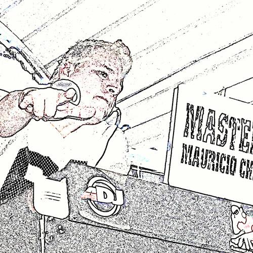 Promo CARNAVAL En DONDE ALEJO Con EL MASTER DJ