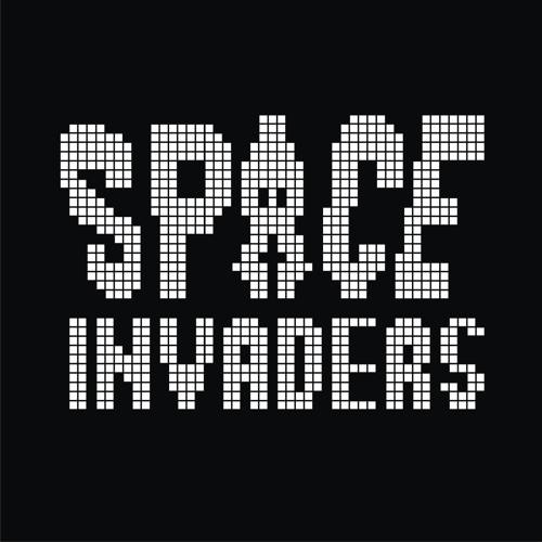 Drop Dead - Space Invaders(Original Mix) Download Free!!!