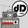 Darkroom Dubs Radio - Friday 7th February 2014