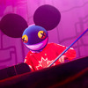 deadmau5- All I Have
