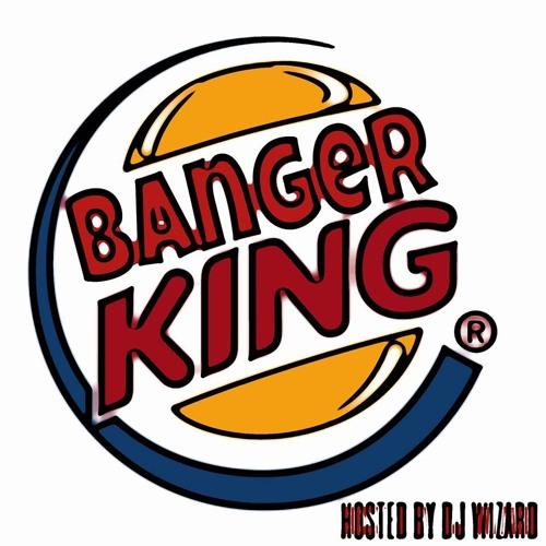 BANGER KING X WOŁEK X DĄBRO THC X WA EL PRONDI X LIL FOX X BAMBINO X KAMILO ZUNIGA X JAH MILL
