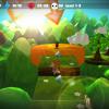 Reggae Music - iSaveU Video Game - Chapter 1
