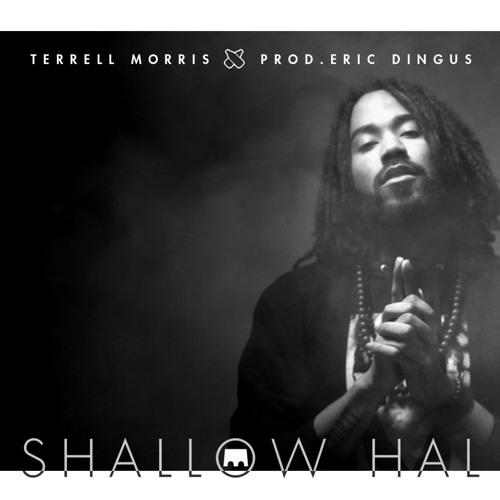 Shallow Hal (prod. Eric Dingus)