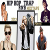 ★ Hip Hop – R'N'B – Trap . Mixtape (2013) by PEPITO ★