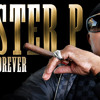 Master P Feat. Eastgate and YoungGla$$- 45 Pounds (Trap Banger) @lilgee419.mp3