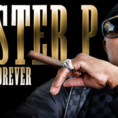 Master P Feat. Eastgate and YoungGla$$- 45 Pounds (Trap Banger) @lilgee419