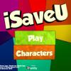 Menu Music - iSaveU Video Game