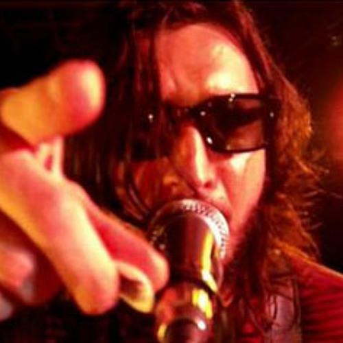 Rockstrada - Eu Não Preciso de Você (Versão DVD Terceiro Andar)