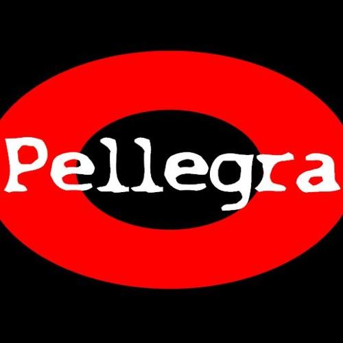 New Pellegra Riff