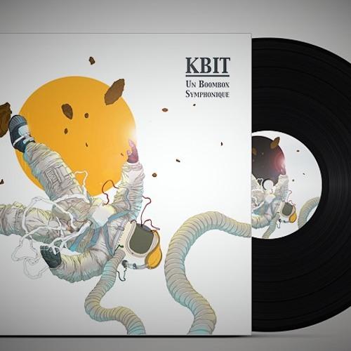 Fin (The End) (Album Preview)
