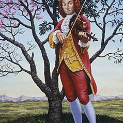 SonataPop (Vivaldi) Baroque Remix Project Preview